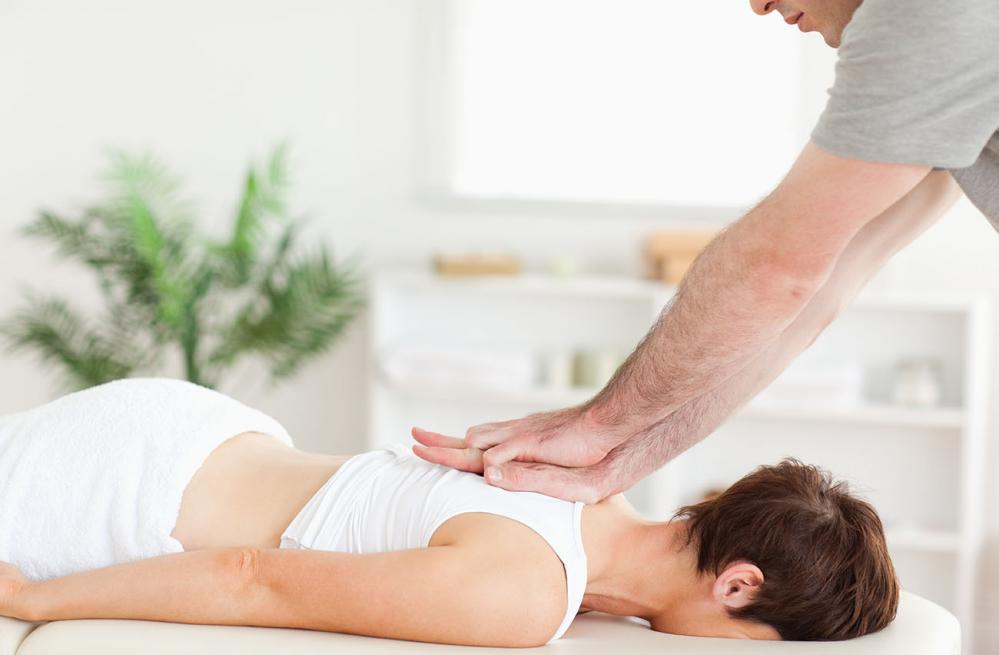 Cornerstone Chiropractic provides chiropractic services in Everett, WA including treatment for a musculoskeletal condition, chronic pain or a recent illness