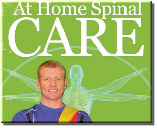 spinal_care_ebook.jpg